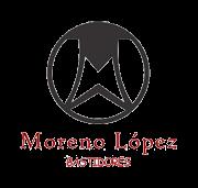 Bastidores Moreno